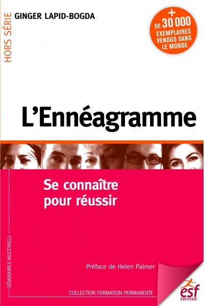 Ennéagramme (L')
