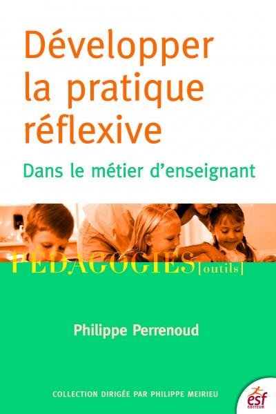 Développer la pratique réflexive