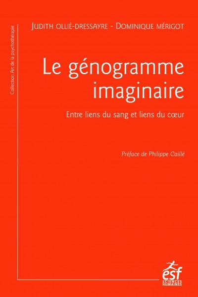 Génogramme imaginaire (Le)