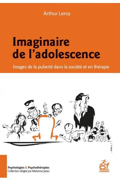 Imaginaire de l'adolescence