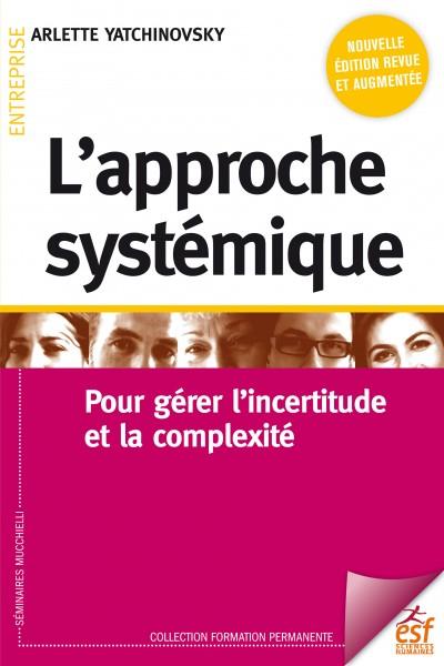 Approche systémique (L')