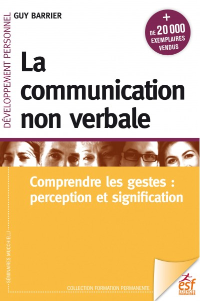 Communication non verbale (La)