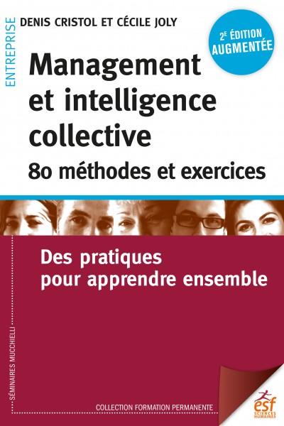Management et intelligence collective