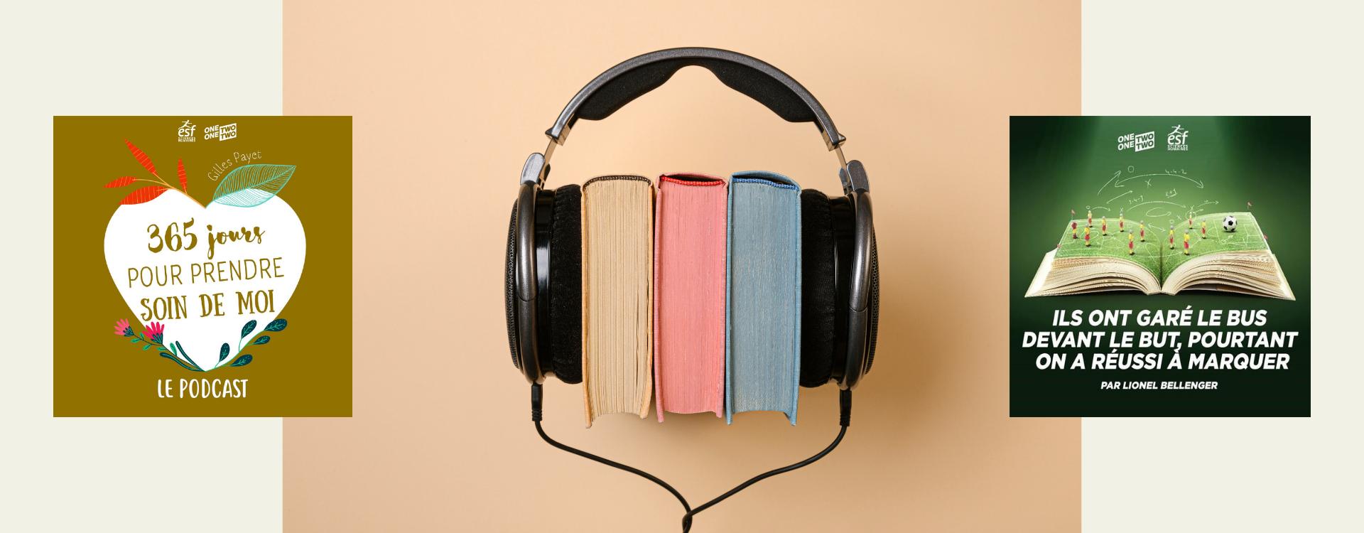 ESF Sciences Humaines se lance dans les podcasts !